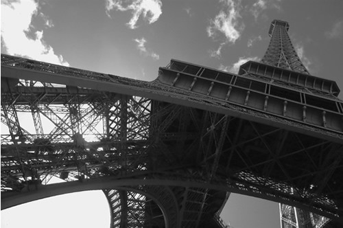Paris tour Eiffel.jpg