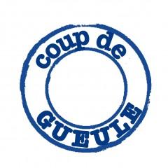 coupdegueule2.jpg