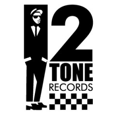 Two tone records.jpg