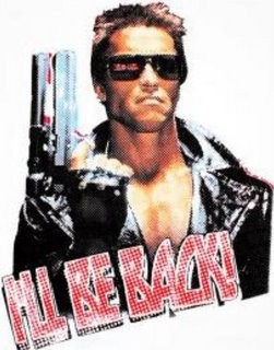 TER501~Terminator-I-ll-Be-Back-Posteres.jpg