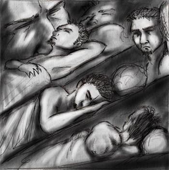 Insomnie 2.jpg
