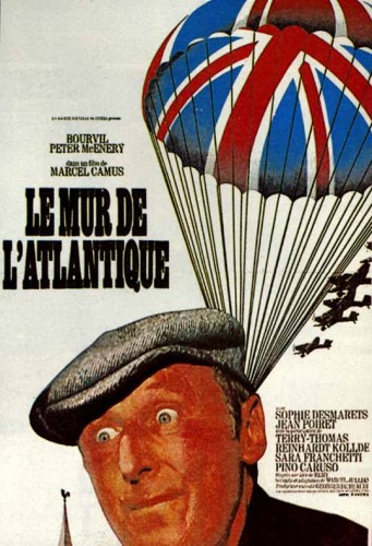 00794068-photo-affiche-le-mur-de-l-atlantique.jpg