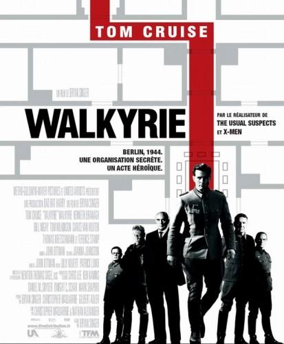 walkyrie-film-attentat-hitler-affiche.jpg