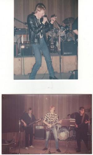 Sticky Shits 1985-1986.jpg