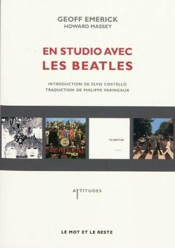 En studio avec les Beatles.jpg