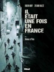 Il etait une fois en France tome 3.jpg