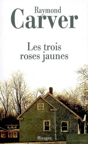 trois roses jaunes.jpg