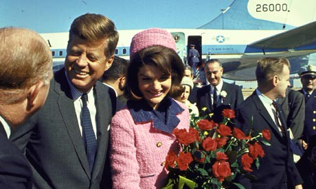 John-and-Jackie-Kennedy-a-007.jpg