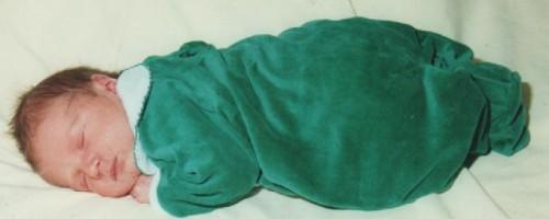 Max (green baby).jpg