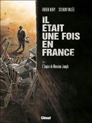 il_etait_une_fois_en_france_1_l_empire_de_monsieur_joseph.jpg