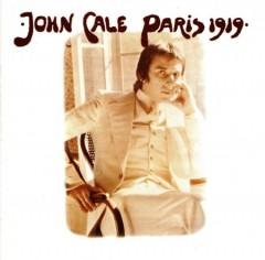 John Cale Paris 1919.jpg