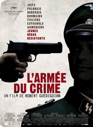 l-armee-du-crime-16-09-2009-1-g.jpg