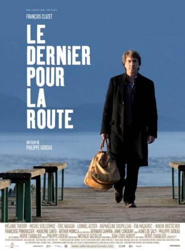 Le-Dernier-pour-la-route-796.jpg