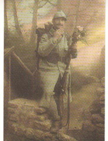 Poilu de la grande guerre.jpg