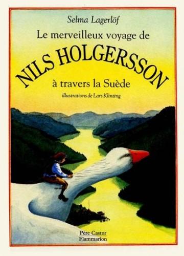 Nils holgersson.jpg