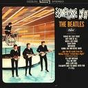 Beatles something new.jpg