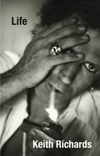Keith Richards book cover Life.08-10.jpg