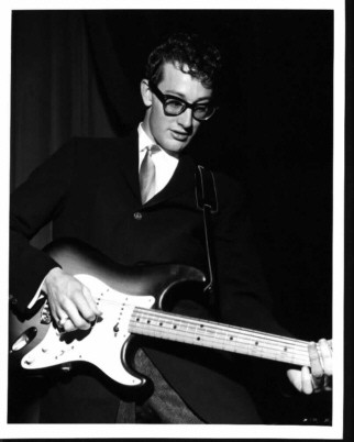 buddy_holly_black_03a.jpg