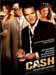 cash-film.jpg