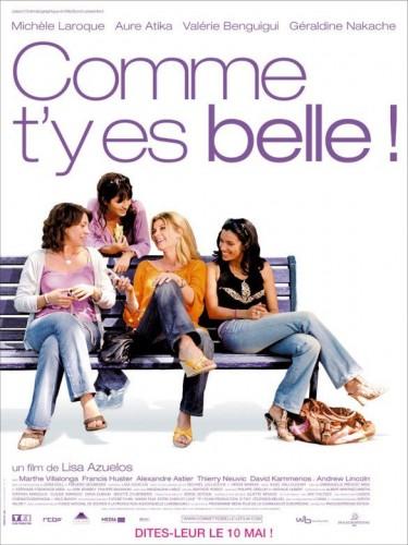 comme_t_y_es_belle__,0.jpg