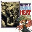 best of canned heat.jpg