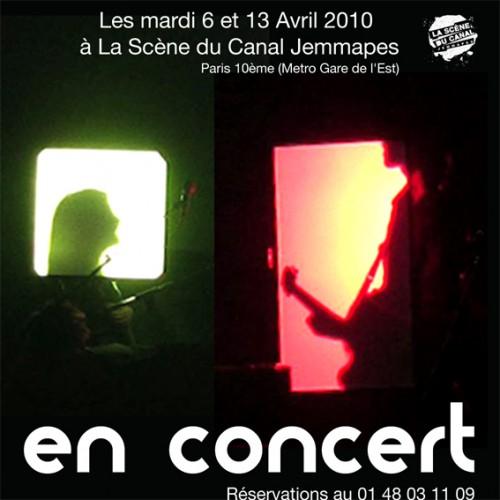 Jemmapes-avril-2010-1.jpg