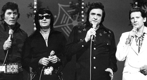Johnny-Cash-Christmas-Special-1977.jpg