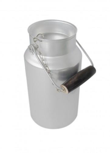 pot-a-lait-aluminium-2-litres-1028004.jpg