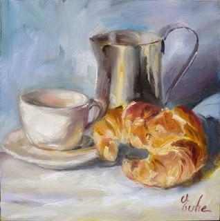 evhe-11016-cafe-croissant.jpg