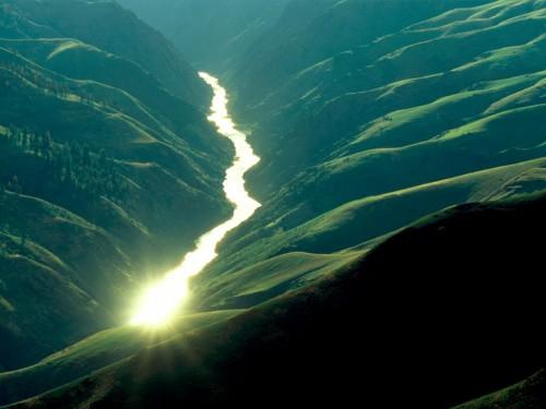 fleuve-makhzen.jpg