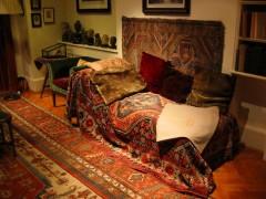 Le divan de Freud.jpg