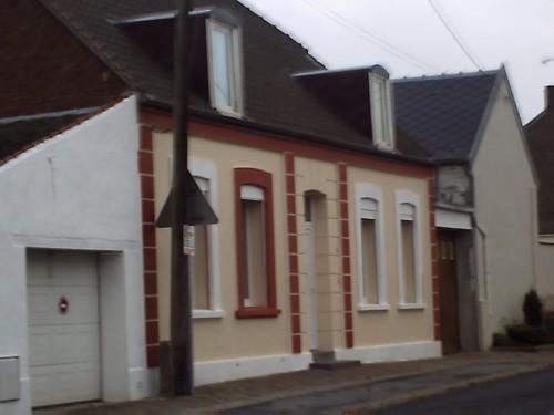 la maison dans laquelle j'ai fait mes premiers pas.JPG