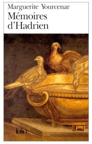 Mémoires d'Hadrien.jpg