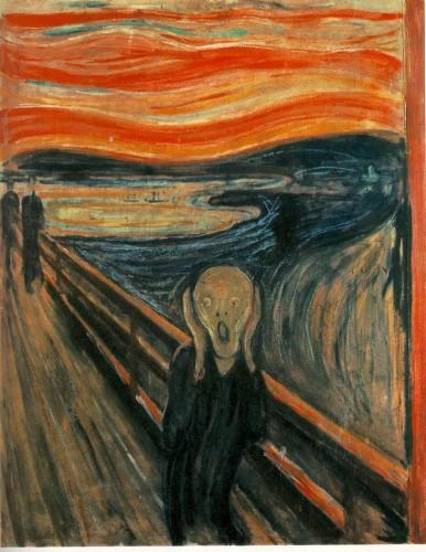 Le cri de Munch.jpg