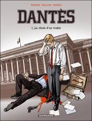 dantes_1_la_chute_d_un_trader.jpg
