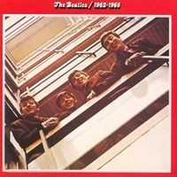 Tha_Beatles_Album_rouge__91058.jpg
