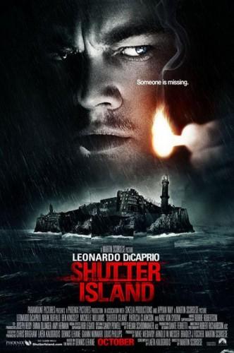 shutter_island_5.jpg
