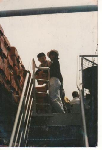 13 mai 1988 Katherina 001.jpg