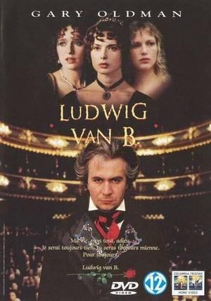 Ludwig van B.jpg