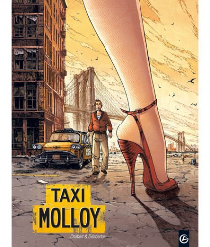 TaxiMolloy.jpg
