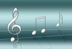 Ecouter-Musique.jpg