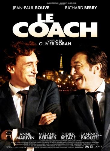 Le_Coach_affiche.jpg