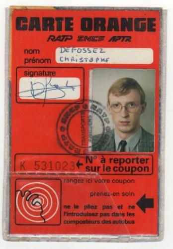 Carte orange 1989.jpg