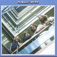 Tha_Beatles_Album_bleu__91059.jpg