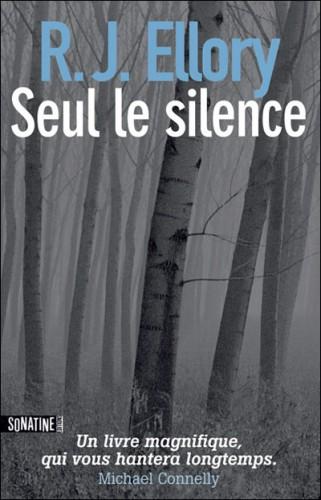 Seul le silence.jpg