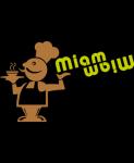 miam-miam_300x364.png