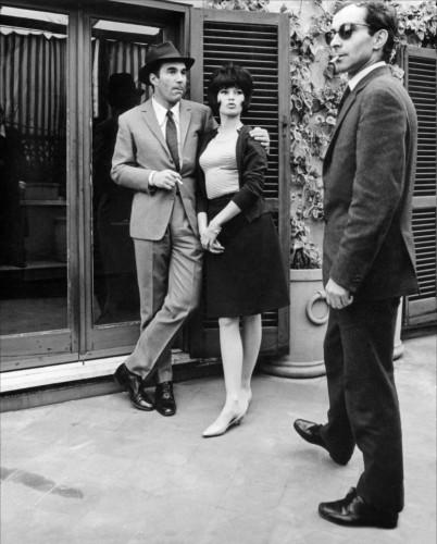 mepris-1963-tour-10-g.jpg