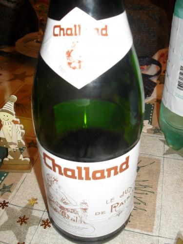 Challand.JPG
