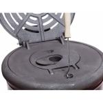poele-a-bois-6-kw-fonte-et-acier-emaille-marron-avec-support-chauffe-plats-.jpg