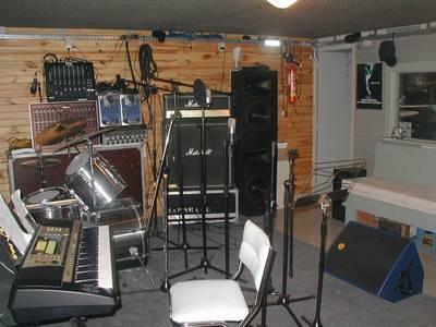 studioenr6.jpg